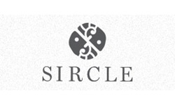 Sircle Handcrafted by Soma