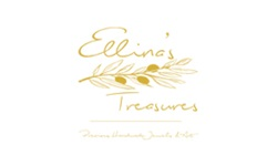 Ellina's Treasures
