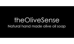 theOliveSense