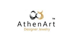 AthenArt by Athena Papa