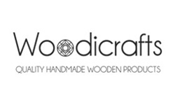 Woodicrafts